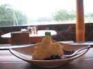 チーズケーキ工房 MANIWA FARM
